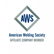 aws affiliate member logorevised-01